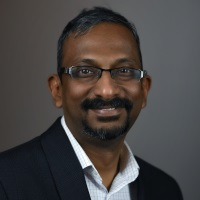 Dinesh Kasthuril | Head of Global Client Relations & Project Management, Patient Safety Solution | Labcorp Drug Development » speaking at Drug Safety USA