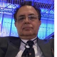 Wasim Khan | Global Safety Officer, Immuno-oncology Therapeutic Area | Amgen » speaking at Drug Safety USA