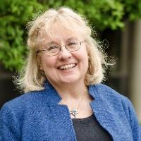 Annette Stemhagen | SVP & Chief Science Officer, Safety, Epidemiology, Registries & Risk Management | UBC » speaking at Drug Safety USA