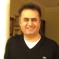 Birol Emir | Sr. Director, RWE Statistics group Lead | Pfizer » speaking at Drug Safety USA