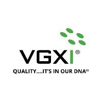 VGXI Inc at World Vaccine Congress Washington 2021