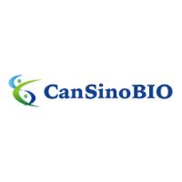 CanSino Biologics Inc. at World Vaccine Congress Washington 2021