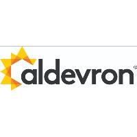 Aldevron at World Vaccine Congress Washington 2021