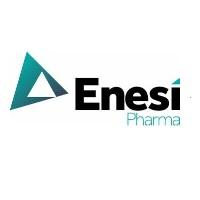 Enesi Pharma Limited at World Vaccine Congress Washington 2021