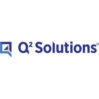 Q² Solutions at World Vaccine Congress Washington 2021