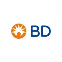 BD at World Vaccine Congress Washington 2021