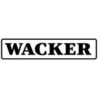 Wacker Biotech, sponsor of World Vaccine Congress Washington 2021