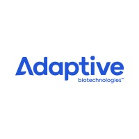 Adaptive Biotechnologies at World Vaccine Congress Washington 2021