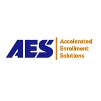 Accelerated Enrollment Solutions (AES) at World Vaccine Congress Washington 2021