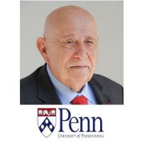 Prof Stanley Plotkin