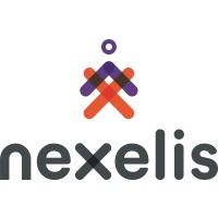 Nexelis at World Vaccine Congress Washington 2021