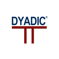 Dyadic International Inc, sponsor of World Vaccine Congress Washington 2021
