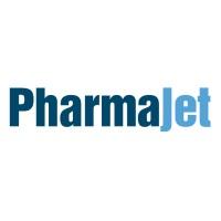 PharmaJet at World Vaccine Congress Washington 2021