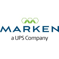 Marken, sponsor of World Vaccine Congress Washington 2021