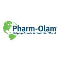 Pharm-Olam, sponsor of World Vaccine Congress Washington 2021