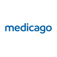 Medicago at World Vaccine Congress Washington 2021