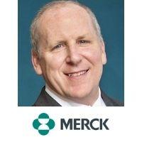 Dr John Markels