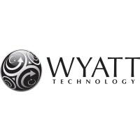 Wyatt Technology at World Vaccine Congress Washington 2021