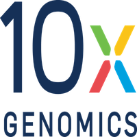10x Genomics, sponsor of World Vaccine Congress Washington 2021
