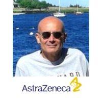 Antonio Gonzalez Lopez