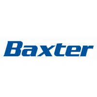 Baxter BioPharma Solutions, sponsor of World Vaccine Congress Washington 2021