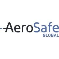 AeroSafe Global at World Vaccine Congress Washington 2021