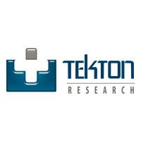 Tekton Research at World Vaccine Congress Washington 2021