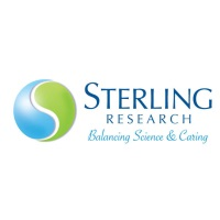 Sterling Research Group at World Vaccine Congress Washington 2021
