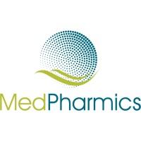 MedPharmics at World Vaccine Congress Washington 2021
