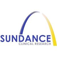 Sundance Clinical Research at World Vaccine Congress Washington 2021