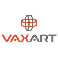 Vaxart at World Vaccine Congress Washington 2021