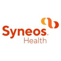 Syneos Health, sponsor of World Vaccine Congress Washington 2021