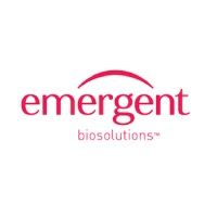 Emergent BioSolutions, sponsor of World Vaccine Congress Washington 2021