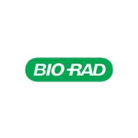 Bio-Rad at World Vaccine Congress Washington 2021