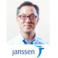 Dr Denny Kim