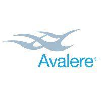Avalere Health LLC at World Vaccine Congress Washington 2021