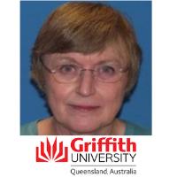 Prof. Mary Slack