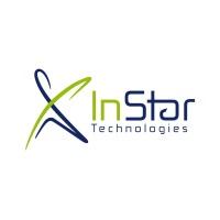 InStar Technologies at World Vaccine Congress Washington 2021