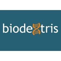 Biodextris at World Vaccine Congress Washington 2021