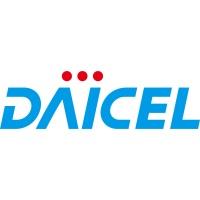 Daicel Corporation at World Vaccine Congress Washington 2021