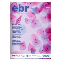 European Biopharmaceutical Review (EBR) (Samedan PP Ltd) at World Vaccine Congress Washington 2021