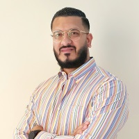 Ricky Gill | Supply Chain Optimization Manager | Spinneys » speaking at Home Delivery MENA