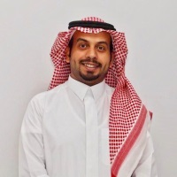 Khalid Al Duways | Supply Chain and Logistics Team Manager | Almarai Co » speaking at Home Delivery MENA