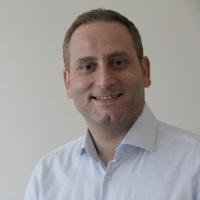 Victor Kiriakos   General Manager   Careem » speaking at Home Delivery MENA