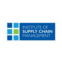 Institute of Supply Chain Management at Home Delivery World MENA 2021