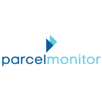 Parcel Monitor at Home Delivery World MENA 2021