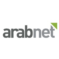 Arabnet at Home Delivery World MENA 2021