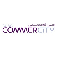 Dubai CommerCity at Home Delivery World MENA 2021