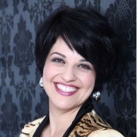 Christina Ioannidis   Chief Executive Officer   Aquitude » speaking at Home Delivery MENA