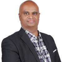 Krishna Moorthy   Head - Logistics   Pan Emirates Home Furnishings » speaking at Home Delivery MENA